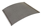 pulp and paper wedge wire screens